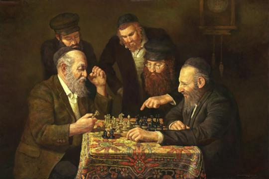 chessplayers_36x24