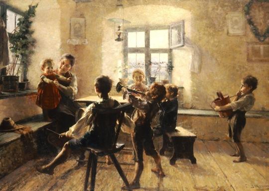 children-s-concert-1900
