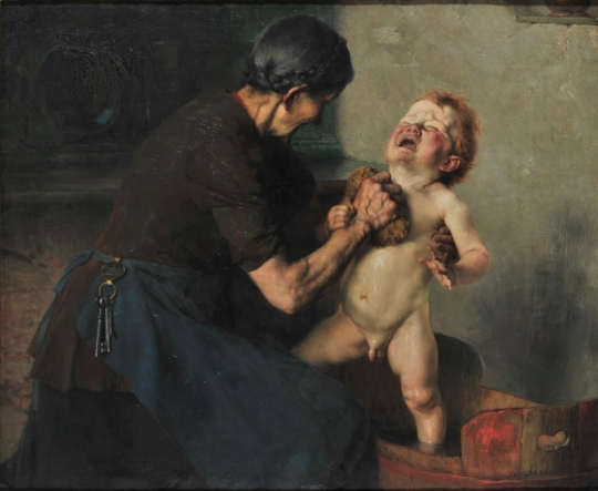 cold-shower-1898