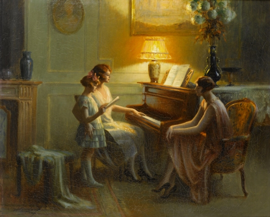 Delphin Enjolras - By the piano_zpsac1d858b