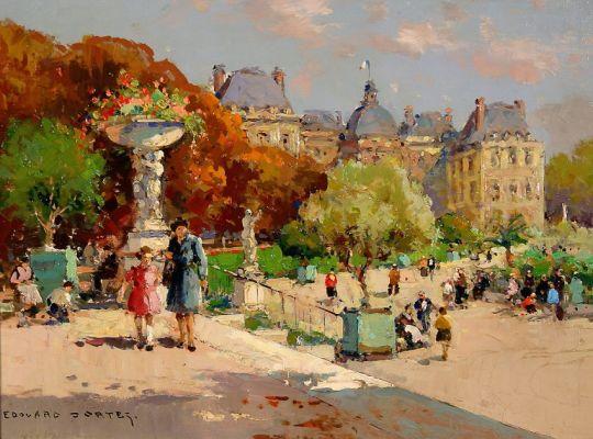edouard_leon_cortes_-jardin-des-tuileries