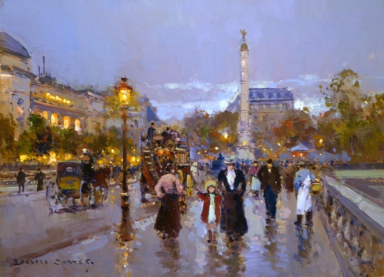edouard_leon_cortes_a_chatelet