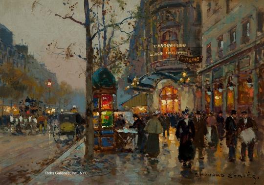 edouard_leon_cortes_theatre_du_vaudeville