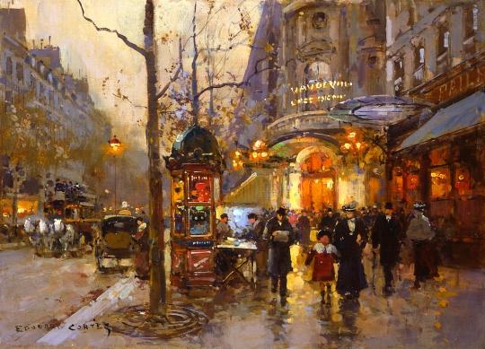 edouard_leon_cortes_theatre_du_vaudeville1