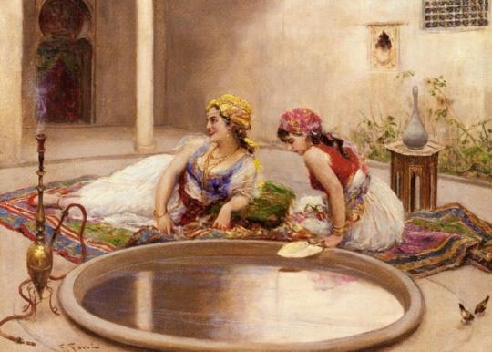 fabio-fabbi-a-reflecting-pool