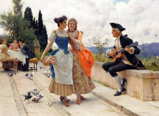 Federico-Andreotti-The-Serenade