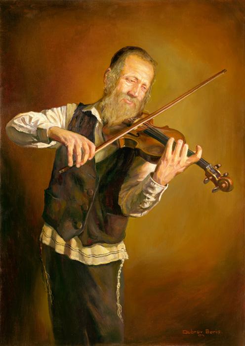 fiddler_cc2