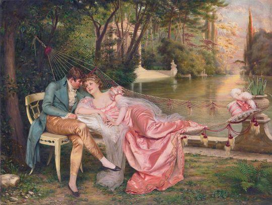 Frédéric_Soulacroix_-_Flirtation
