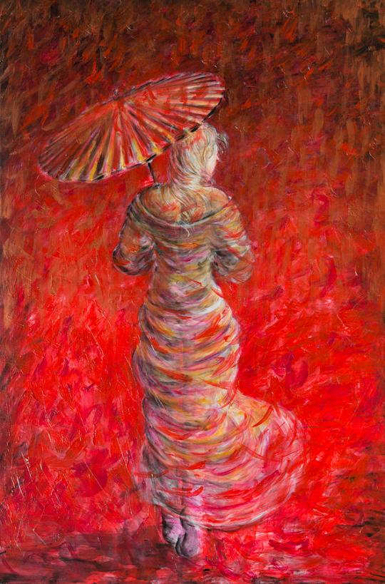 geisha-in-red-nik-helbig
