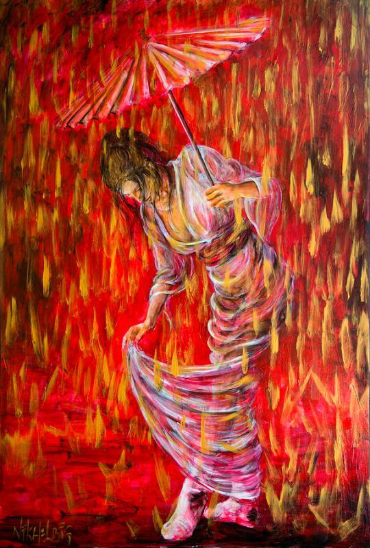 geisha-rain-dance-01-nik-helbig