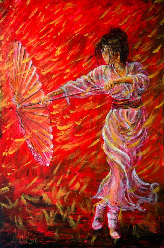 geisha-rain-dance-02-nik-helbig