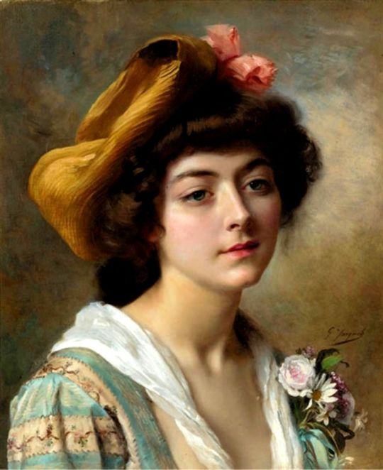 Gustave Jean Jacquet12