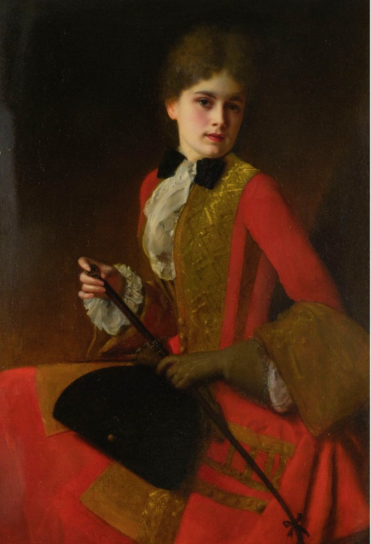 Gustave_Jean_Jacquet_Girl_in_a_riding_habit1