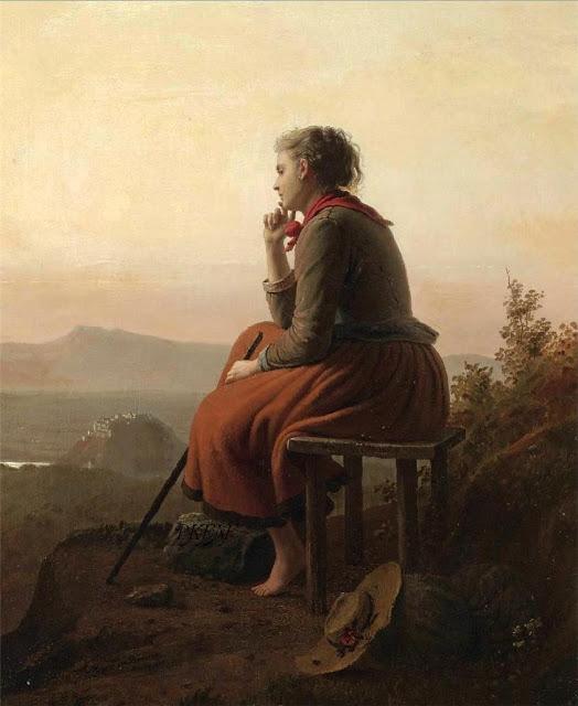 Johann Georg Meyer von Bremen16