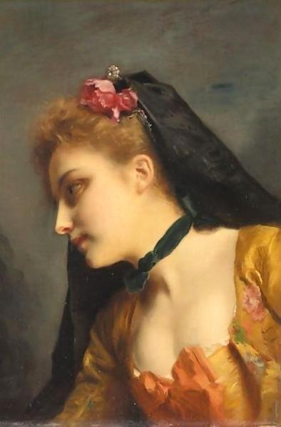 La-Jeune-Elegante