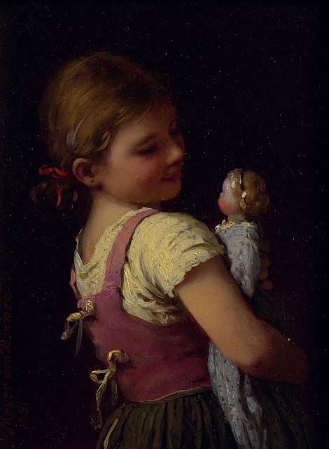 Meyer_von_Bremen_Gretchens_Liebling_1881