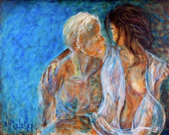 Nik Helbig-ImpressioniArtistiche-14