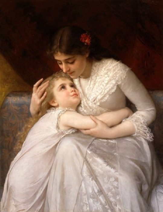pardon-mama-by-emile-munier