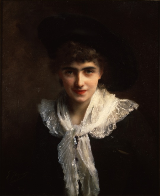 portrait_of_madame_roland-huge