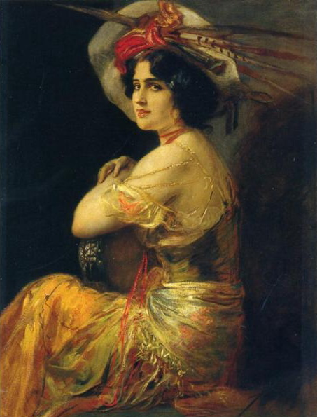 portraits-of-guerrero-as-carmen