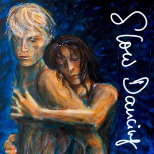 slow-dancing-06