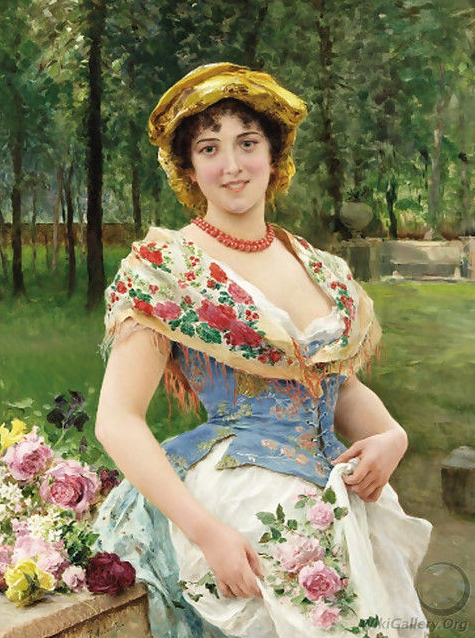 the-flower-seller-federico-andreotti