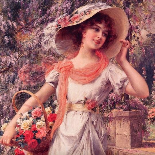 Vernon,-Emile-The-Flower-Girl-end
