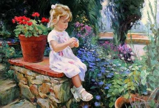 Vladimir-Volegov-children-paintings14