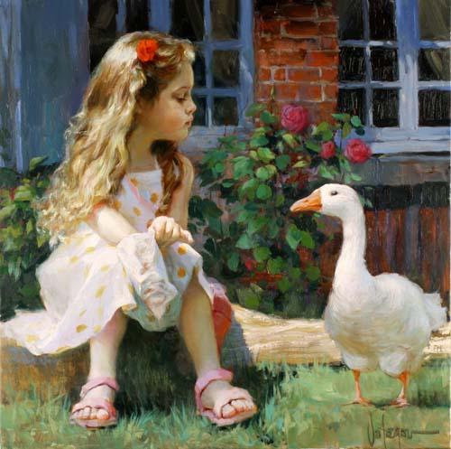 vladimir-volegov-painting1