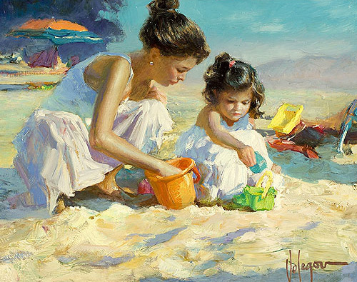 Vladimir-Volegov-paintings