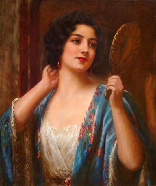 Abbey Altson (1866-1949)