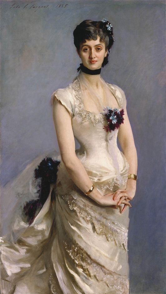 john-singer-sargent-madame-paul-poirson-the-detroit-institute-of-arts