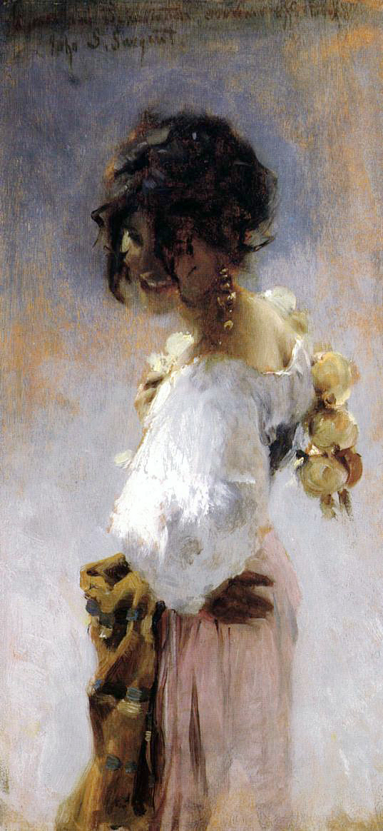 john_singer_sargent-rosina_1878