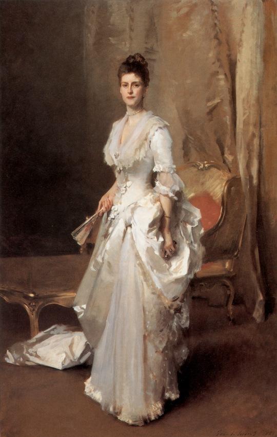 mrs-henry-white-1883