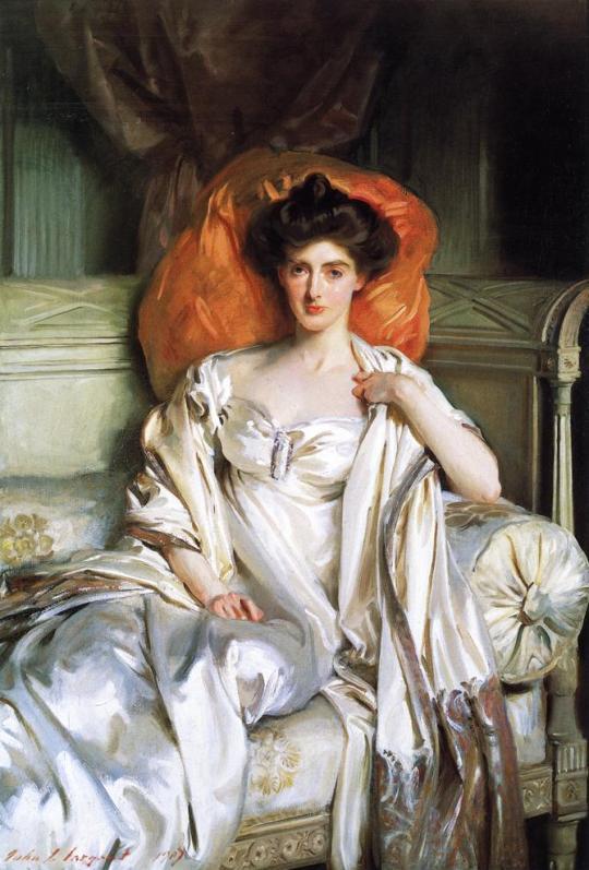mrs-huth-jackson-clara-annabel-caroline-grant-duff-1907