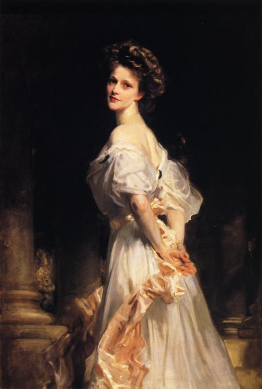 Nancy_Viscountess_Astor_by_John_Singer_Sargent