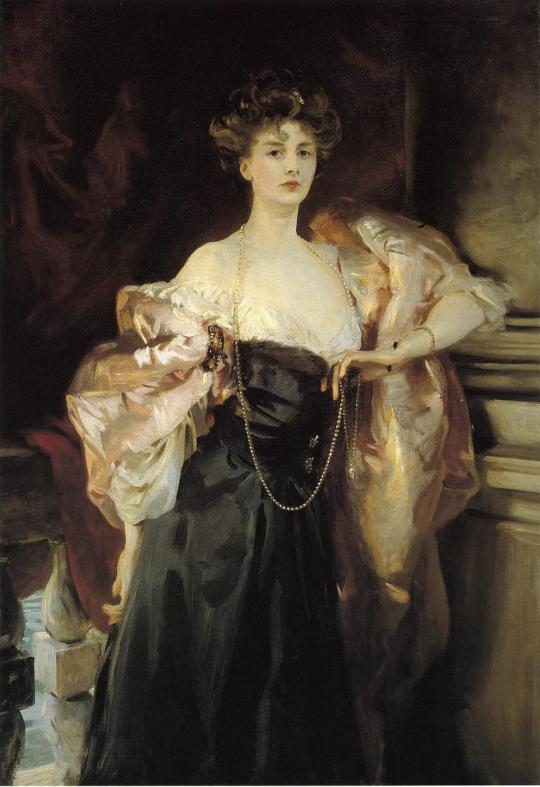 portrait-of-lady-helen-vincent-viscountess-d-abernon-1904
