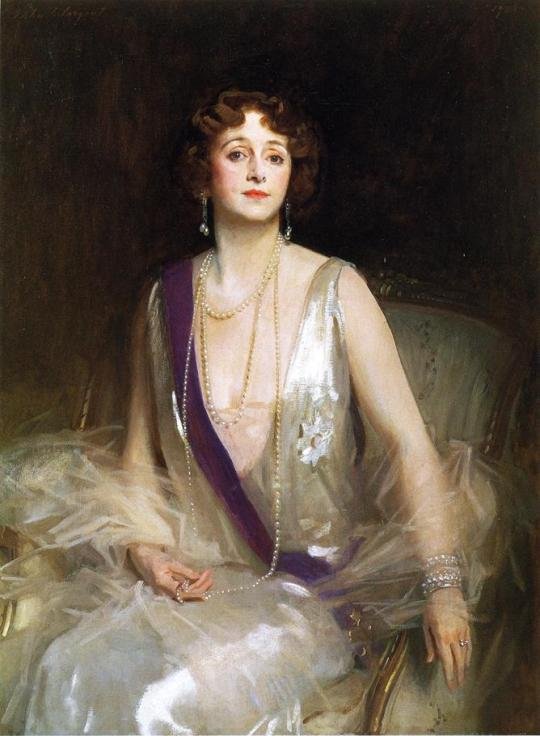 the-marchioness-curzon-of-kedleston-1925