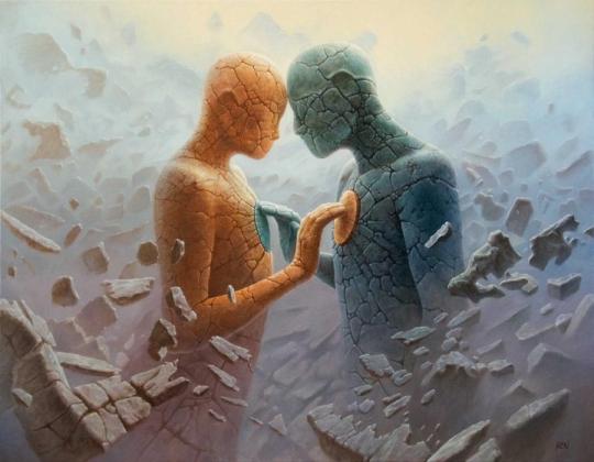 Tomasz Alen Kopera painting8