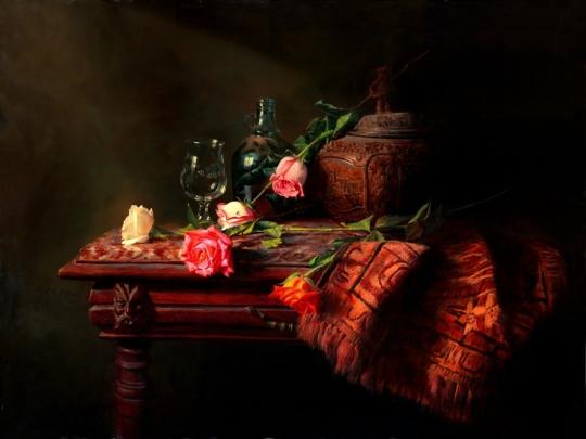 alexei-antonov roses