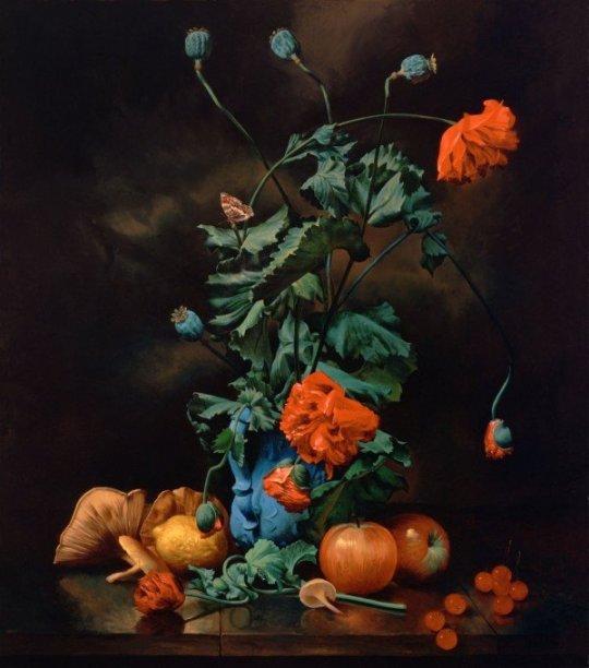 Alexei ANTONOV - Tutt'Art@ - (8)