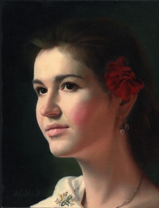 anna-portrait-alexei-antonov
