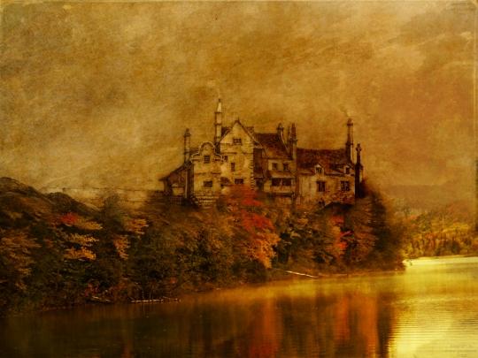 paintings_houses