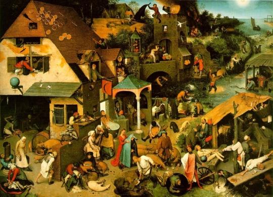 village 10