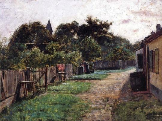 village-scene-1