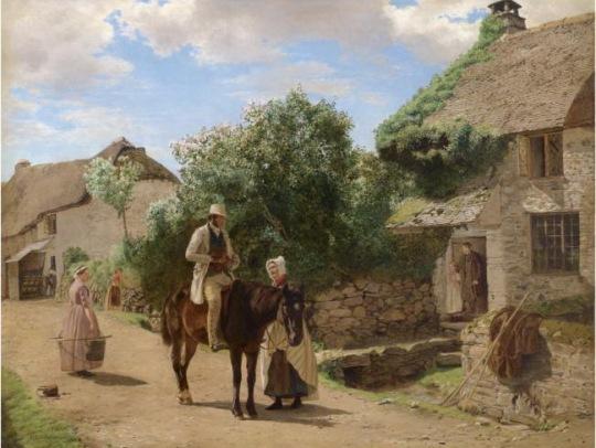 VillagePostman_Wyllie