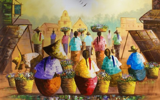 wallpapers-village-people-widescreen-fine-art-beautiful-painting