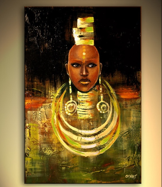 12-06-face-of-an-african-woman-front