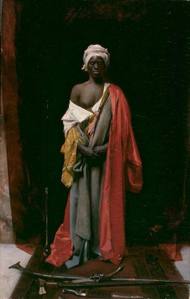 1880_1916_seymour_une_consecration_d_armes_01