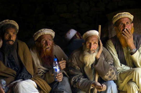 Afghan_elders